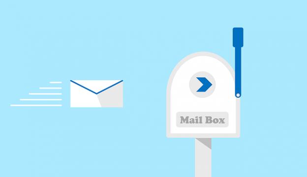 mailbox service miami